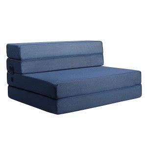 Milliard foam mattress dorm furniture