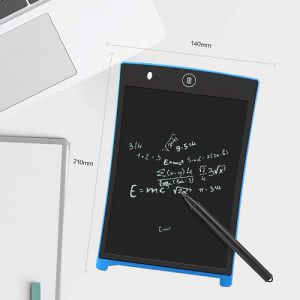 Sunany LCD writing tablet message board