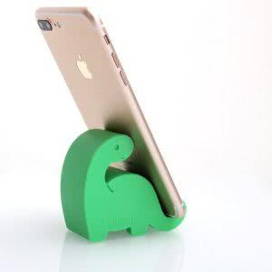 Plinrise phone stand desk accessories