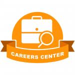 College Raptor Careers Center