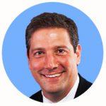 Presidential Candidate Tim Ryan